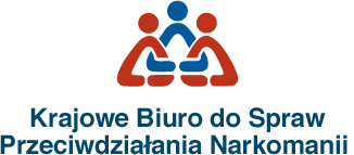 e-learning kbpn logo